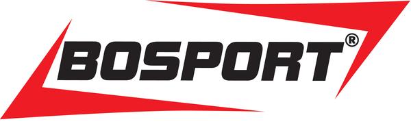 Bosport s.r.o.